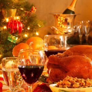15 Tips Voor Gezonde en Ontspannen Feestdagen