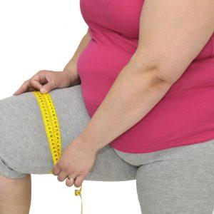 Moeder en Dochter in 100 Dagen -33,5 kg