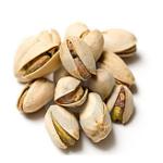 Noten-pistachio-noten