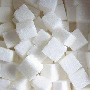 30 Tips Om De Zin Om Te Snoepen Te Verminderen (Sugar Cravings) Deel 1