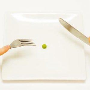 Waarom Starvation Mode Niet Bestaat