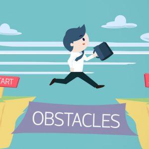 Terugval Bij Afvallen (5 Motiverende Tips)