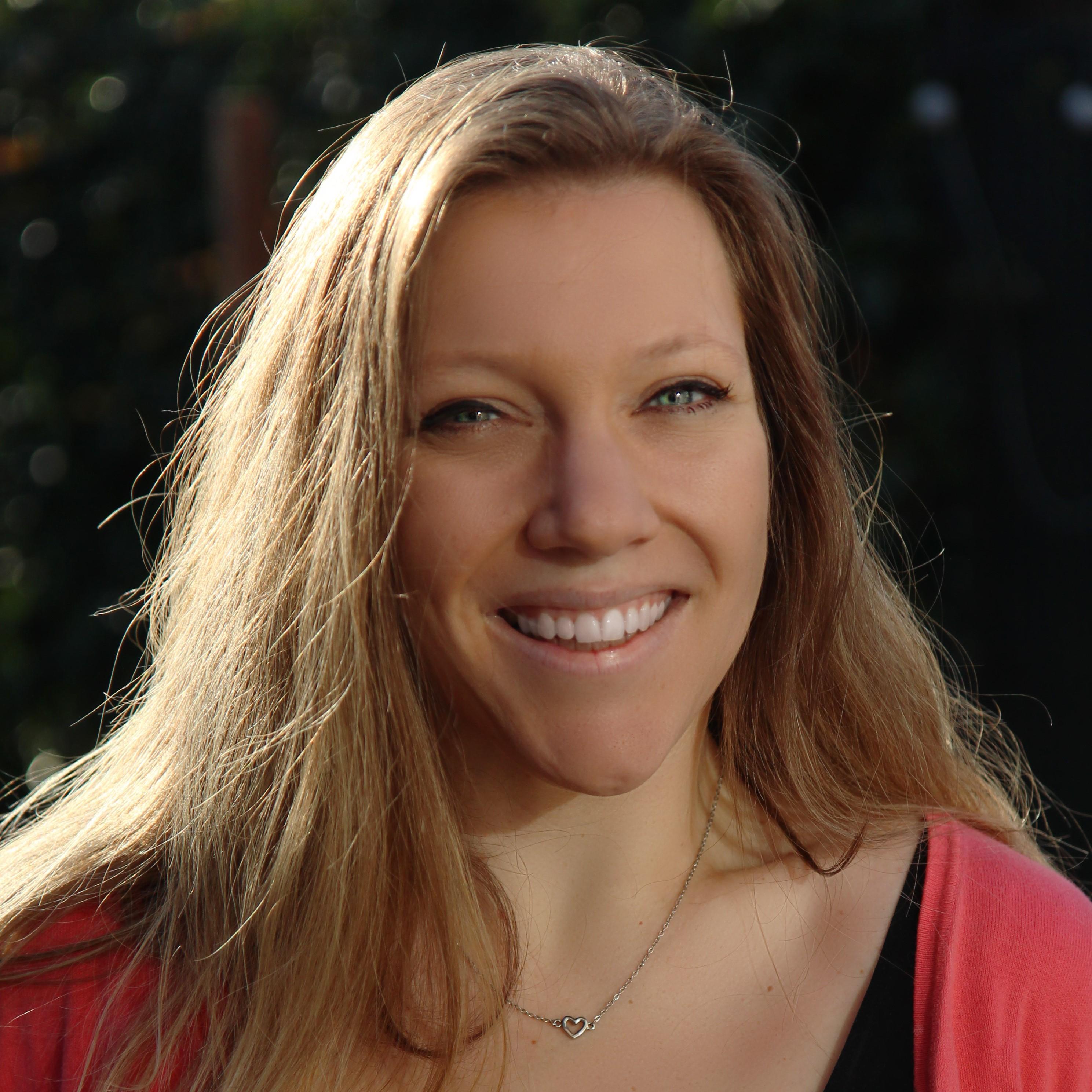 Gastblog Linda Van Bakel